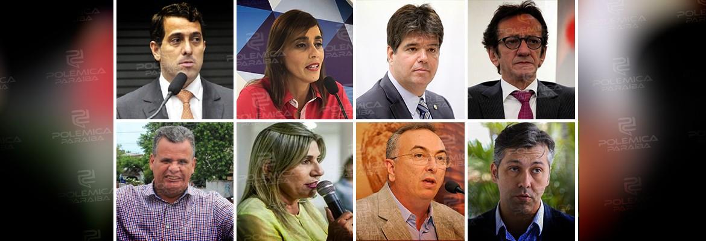 30849738 1717955341652813 1506485957 o - CANDIDATOS À VITÓRIA: Saiba quem são os candidatos a deputado federal cotados para serem eleitos