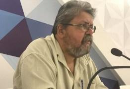 VEJA VÍDEOS: Antônio Radical critica seletividade da justiça e diz que a PB precisa de novos governos