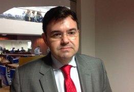 Deputado Raniery Paulino defende Maranhão como pré-candidato ao governo