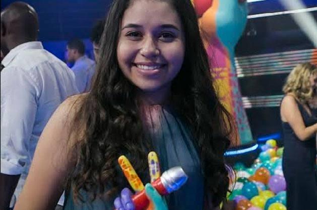 76dfab6bca980ac44ce1534941200064 - GANHANDO O MUNDO: Eduarda Brasil vai participar do Brazilian Day em Nova York