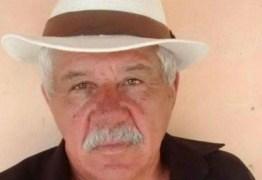 Primo do ex-presidente Lula é morto a tiros, diz PM