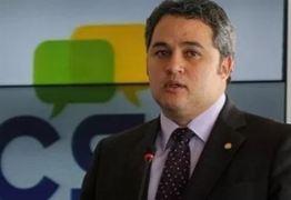 Efraim acredita que Refis evitará fechamento de micro e pequenas empresas