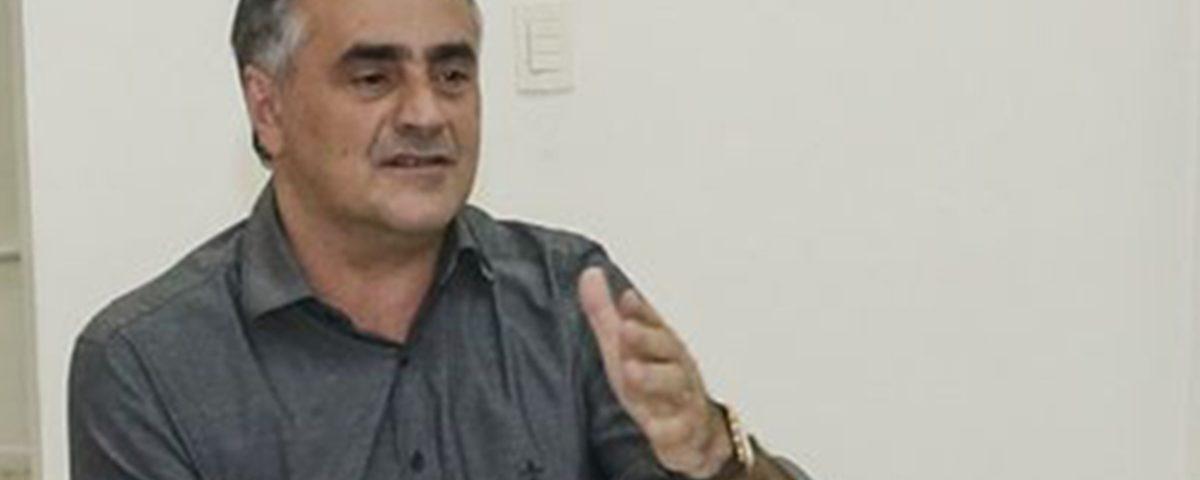 Cartaxo 3 1200x480 - Luciano Cartaxo discute em Brasília aprovação do projeto João Pessoa Cidade Sustentável