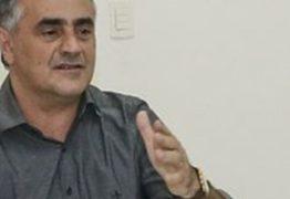 Luciano Cartaxo suspende aulas na rede municipal de ensino