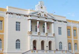 TJPB divulga nota de esclarecimento após decisão de interdição do prédio do Palácio da Justiça
