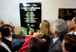 Ricardo inaugura Hospital Metropolitano e destaca atendimento de excelência nas áreas cardíaca e neurológica