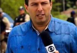PARAIBA NO FANTÁSTICO: Operação Cartola repercute na imprensa nacional – VEJA VIDEO