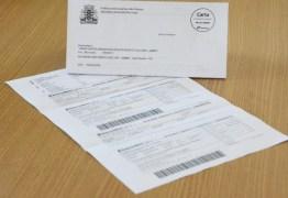 Prazo para pagamento do IPTU com desconto termina quinta-feira