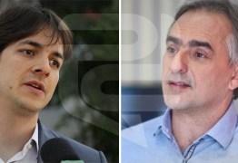 O IMPASSE CONTINUA: o jogo de vaidades que ameaça o futuro das oposições – Por Felipe Nunes