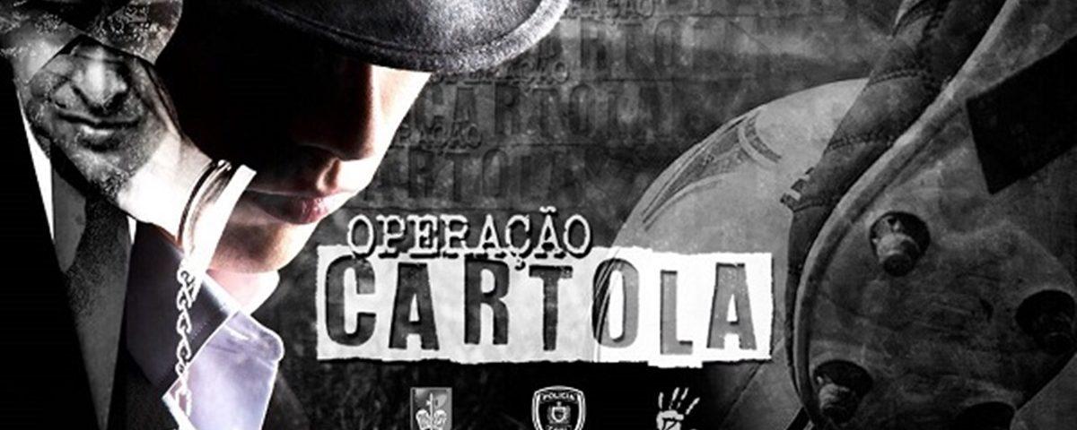 Operação Cartola 1200x480 - Polícia Civil e Ministério Público deflagram operação contra dirigentes do futebol paraibano