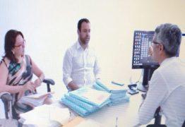 OUÇA ÁUDIO: Delator explica como aconteceu a entrega do dinheiro pela compra do mandato de Luceninha