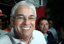 VEJA VÍDEO: Efraim Morais afirma que pode disputar a eleição na proporcional