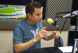 Wilson Santiago diz que exemplos de PE e CE referendam escolha de Ricardo por João Azevêdo