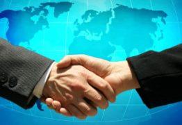 Após 21 anos, México e UE encaminham novo acordo de livre comércio