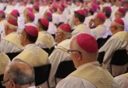 CNBB critica governo Temer e pede para que católicos votem em políticos ficha-limpa