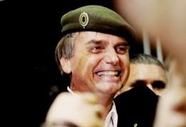 O julgamento de 1988 que tirou Bolsonaro do anonimato