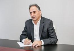 PMJP anuncia próximos pagamentos, antecipa primeira parcela do 13º e injeta mais de R$ 190 milhões na economia