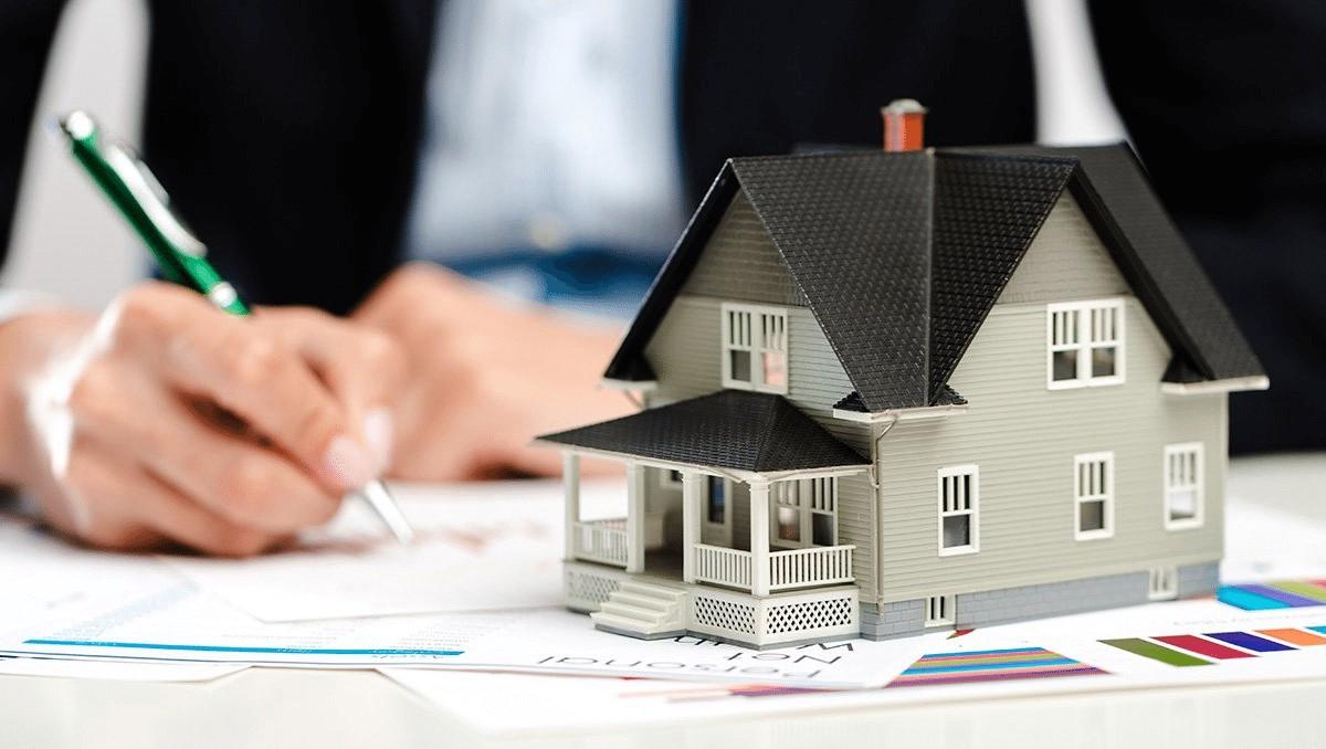casa financiamento imobiliário imóvel - Caixa reduz juros e volta com financiamento de até 70% de imóvel usado