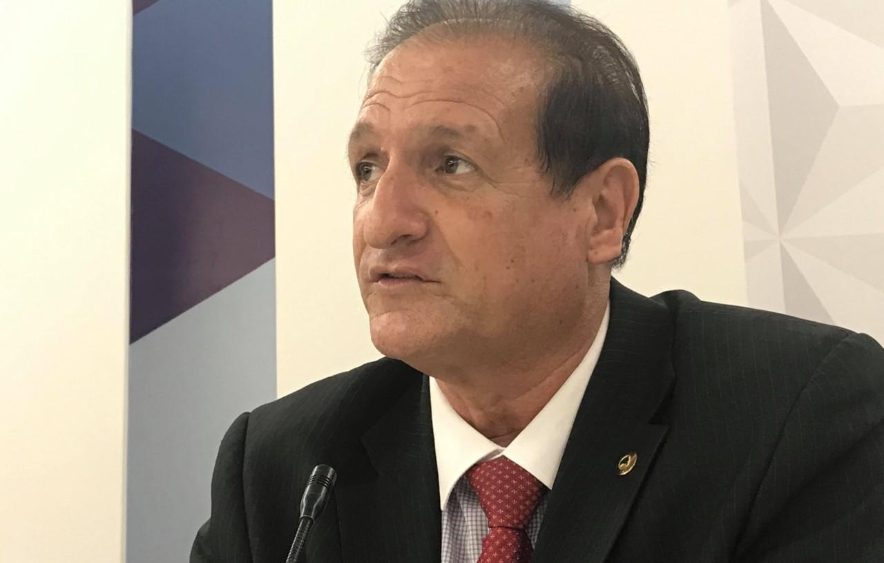 cea11705a61c39e31f9194b3a528cd6e - EXCLUSIVO: Governo recua e vai revogar projeto de guarda pessoal para ex-governadores; VEJA VÍDEO