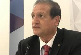 EXCLUSIVO: Governo recua e vai revogar projeto de guarda pessoal para ex-governadores; VEJA VÍDEO
