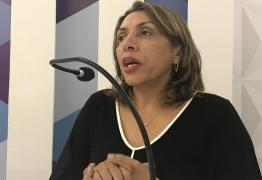 VEJA VÍDEO:João Azevêdo será o próximo governador da Paraíba, garante Cida Ramos