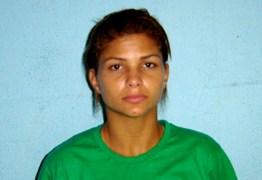 """""""Xerifa da Rocinha"""", mulher de Nem é absolvida da acusação de tráfico de drogas"""