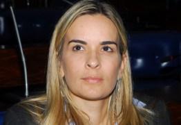 CONTRARIANDO INFORMAÇÕES DE BASTIDORES: Daniella Ribeiro reafirma candidatura ao Senado e marca convenção do Progressistas para dia 05