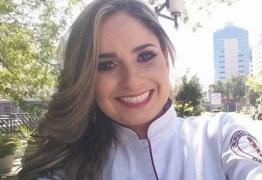 Dentista é presa por injúria racial: 'não misturo meu sangue com merda'
