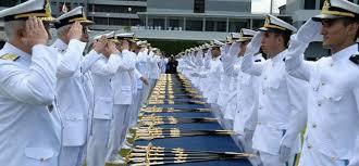download 10 - Abertas inscrições para concurso da Marinha