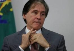TRAVANDO A PAUTA: Eunício Oliveira quer acordo para enviar recursos do pré-sal para estados e municípios