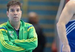 Clube afasta treinador acusado de abusar de dezenas de ginastas