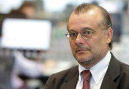 Criador do Real afirma que eleição de Bolsonaro será péssimo para a economia nacional