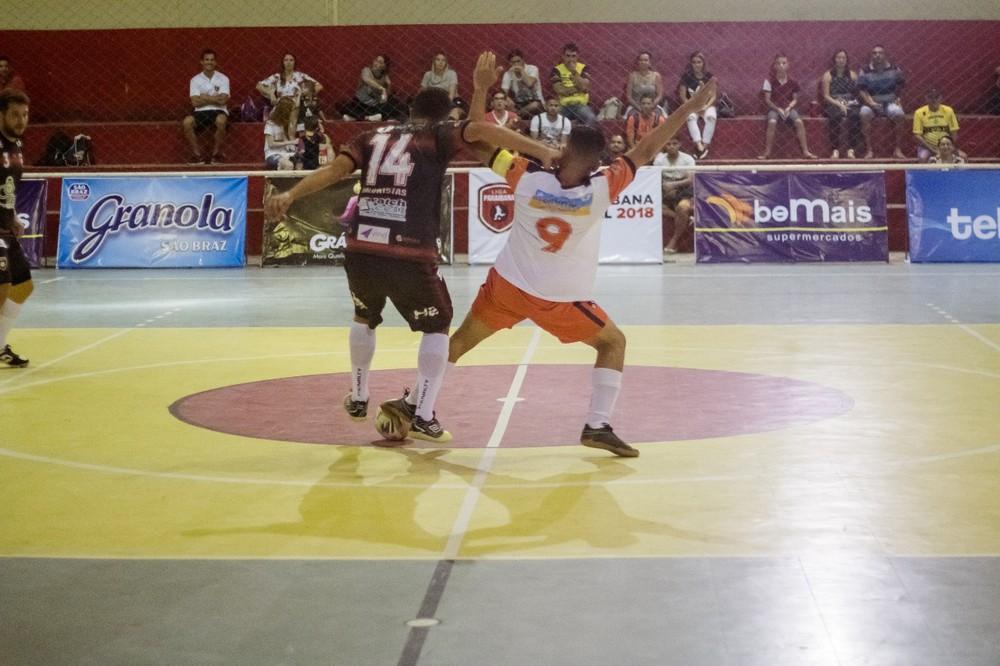 img 20180421 wa0002 - Liga Paraibana de Futsal: Unifacisa e Salonistas garantem classificação