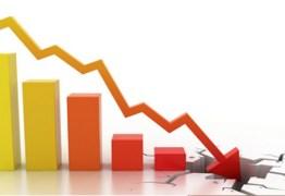 Inflação bem controlada favorece nova redução de juros, afirma SPC Brasil