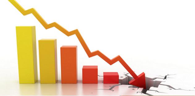 inflabaixa - Inflação bem controlada favorece nova redução de juros, afirma SPC Brasil