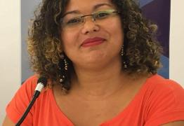 Editora do Polêmica Paraíba recebe voto de aplauso da Câmara Municipal de João Pessoa