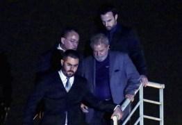 Comissão de Direitos Humanos e Minorias aprova visita ao ex-presidente Lula