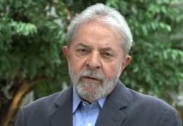 Ministro nega liminar para garantir representante de Lula em debates