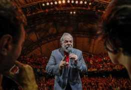 PT define três estratégias após derrota do habeas corpus de Lula