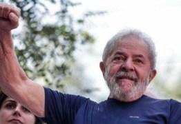 Lei 7.474/86: Lula tem direitos de ex-presidente restabelecidos