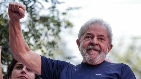 lulapassamal - 'Minha insulina é o grito do meu povo', diz Lula sobre matéria da Veja