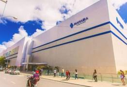 COBRANÇA DE ESTACIONAMENTO: Manaíra Shopping nega interferência para adiar votação na CMJP