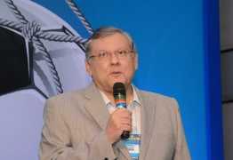 Milton Neves espalha 'fake news' sobre guerra entre Brasil e Bolívia