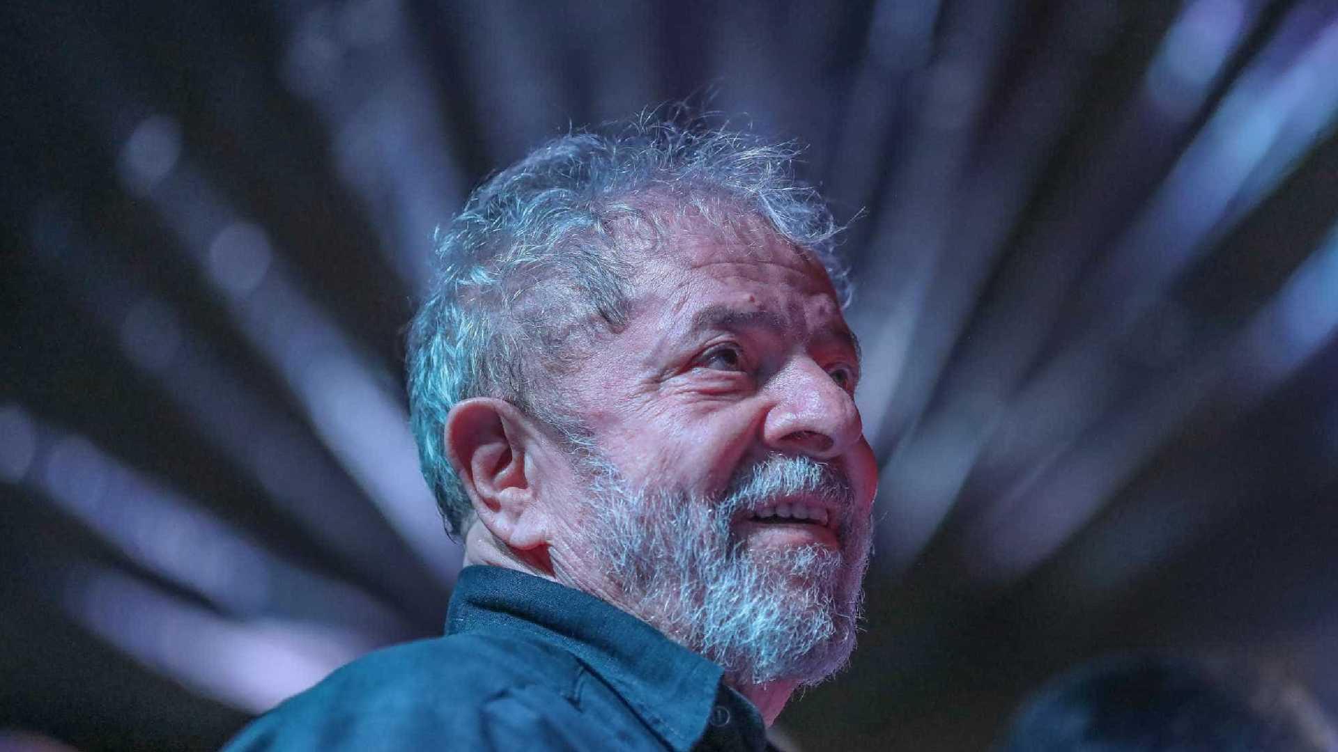naom 5aca1127d85b3 - Sem Lula, 34% dos nordestinos declaram voto nulo ou branco nas eleições