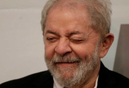 PEN tenta retirar liminar que poderá livrar Lula
