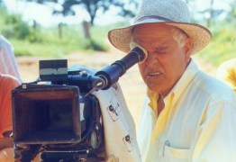 Morre cineasta Nelson Pereira dos Santos, aos 89 anos