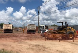 PERIGO DE MORTE: Omissão da Energisa e Dnit leva Ministério Público a investigar triplicação da BR-230 até Cabedelo