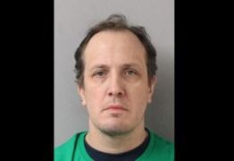 Pastor anti-LGBT é condenado por abusar de garotos menores de idade