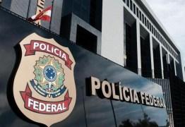 OPORTUNIDADE: Polícia Federal abrirá 500 vagas em concurso