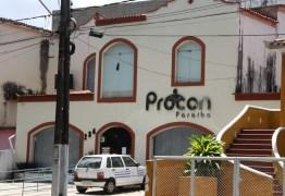 Campanha negocia descontos para quitar dívidas atrasadas na Paraíba